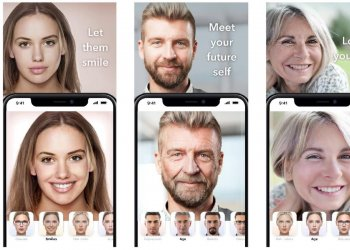 FBI Warns About Photo Apps