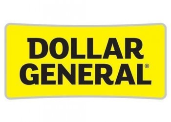 Dollar General planned for Minford