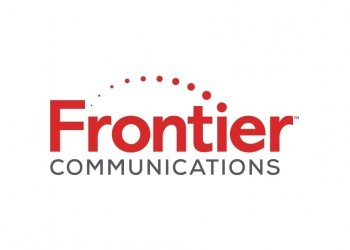 Reports say Frontier will file for bankruptcy