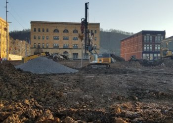 Public invited to downtown Portsmouth hotel groundbreaking