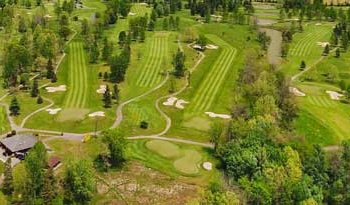 State keeps county in dark about plans for golf course land