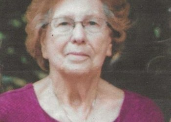 Delilah Roberta Walters Madden, of Garrison, Ky