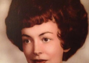 Betty Ruth Welch McCleese, 85, of Minford