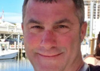 arrod Matthew Emler, 46, of Piketon, passed away Friday January 24, 2020 at his home
