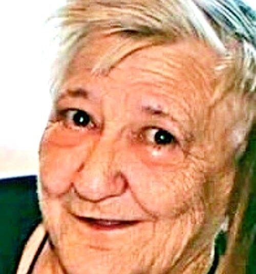 Linda Kay Jones, 71 of South Webster