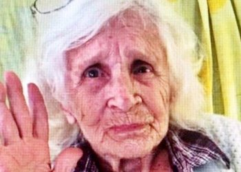 Willa Mae Mullins, 95 of Minford