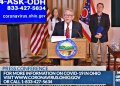 DeWine Press Conference
