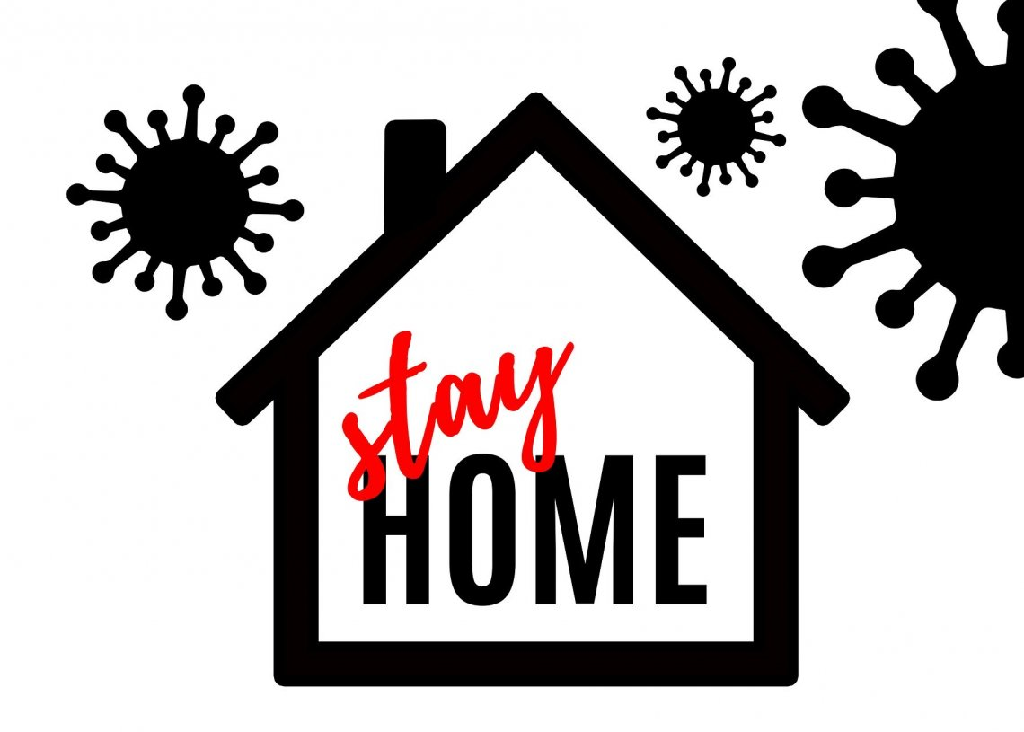 stay at home rules  u2013 scioto county daily news