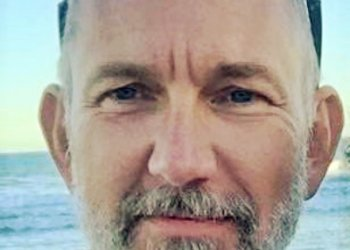 "Bryan ""Scott"" Shultz, 55 of West Portsmouth"