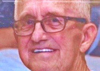 Richard Keith Shonkwiler, 80, of Minford