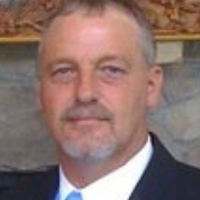 "Charles ""Bub"" Edward Howard, 56, of Beaver"