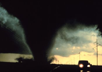 TODAY: Statewide Tornado Drill in Kentucky