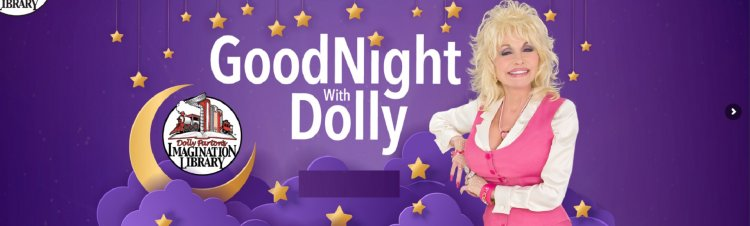Dolly Books