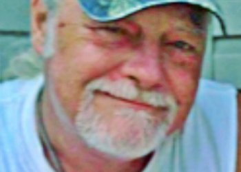 Timothy Pat Hatfield Age 64, of Greenup