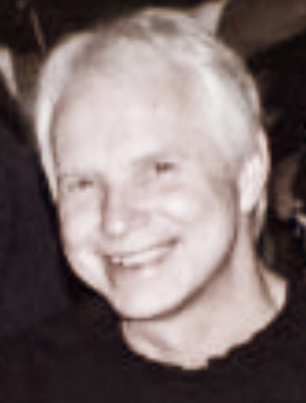 Earl Stephen Walker, 65, of Ashland