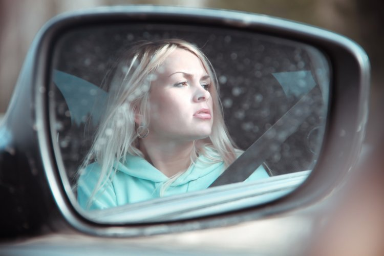 5 Conditions That Make Driving More Dangerous