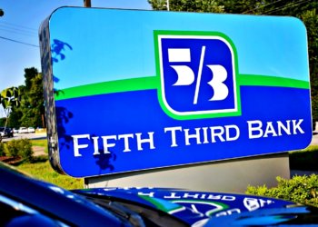 Fifth Third Bank Employees Steal Customer Information: 11 People Indicted