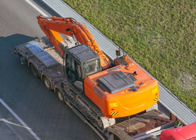 Hauling Heavy Loads: Everything You Need To Know