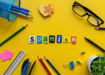 Essential Tips for New Spanish Teachers
