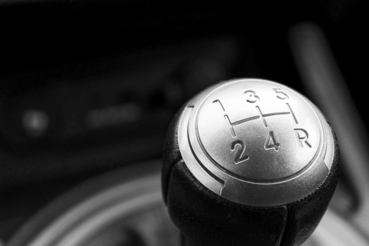 Common Manual Transmission Problems