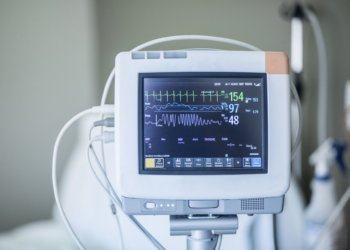 IP Theft in the Medical Field: How To Prevent It