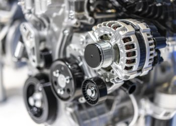 How To Enhance Your Diesel Truck Performance