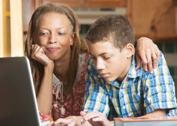 How To Create a Lesson Plan for Your Homeschooled Children