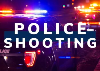 Portsmouth Man Involved in Police Chase & Shooting