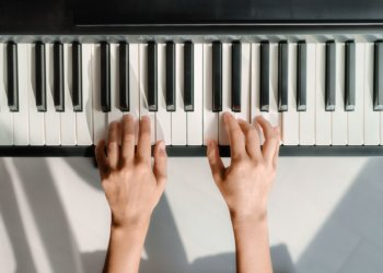 Tips for Learning an Instrument While Living in an Apartment