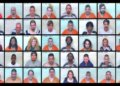 Busted! 42 New Arrests in Portsmouth, Ohio - 04/18/21 Scioto County Mugshots