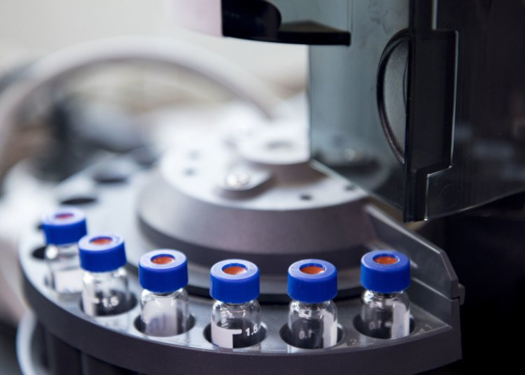 Common Forensic Science Testing Methods
