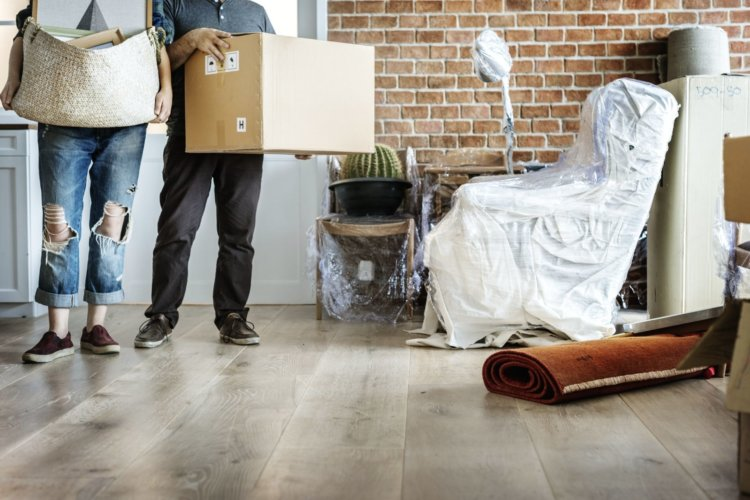 Some Useful Tips To Help You Move
