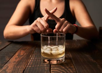 Tips for Sticking To Sobriety After Rehab