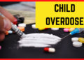 Child Overdoses and a Mom Searches for Her Missing Son: Portsmouth Police Reports
