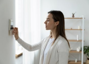 Signs of Poor HVAC Flow in Your Home