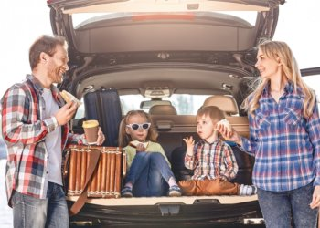 Preparing Your Car for a Long-Distance Road Trip