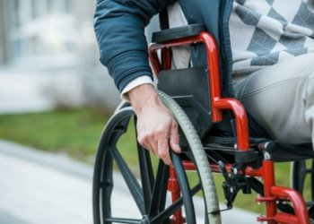 Tips For Living Independently With a Disability